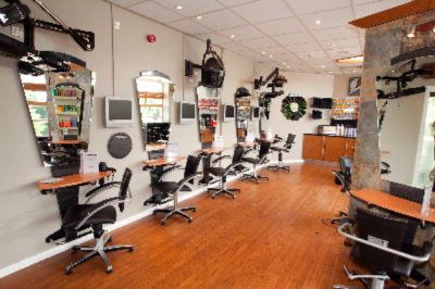 Hairdressers 7 of 19