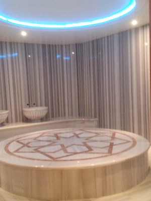 Turkish Bath 4 of 16