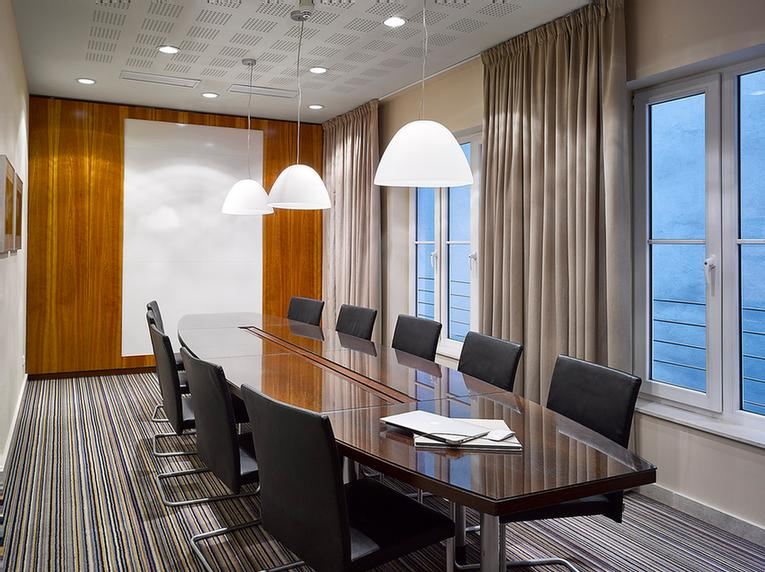 Board Room 5 of 13