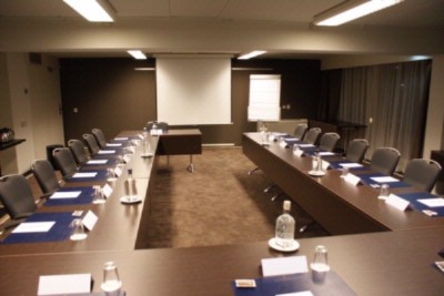 Meeting Room 1 8 of 18