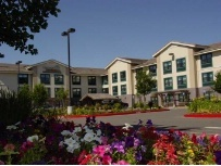 Vacaville Extended Stay America 2 of 2