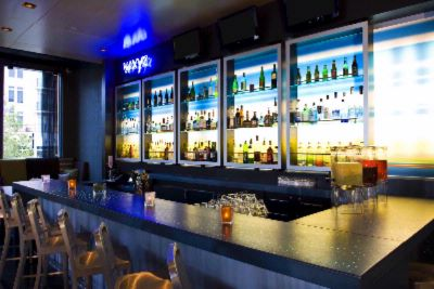 Wxyz Bar & Lounge 3 of 3