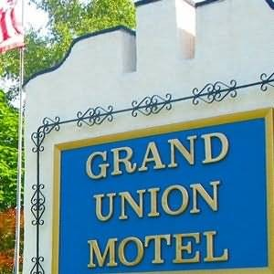 Image of Grand Union Motel