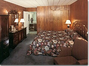 King Deluxe Room...king Size Bed. 4 of 8