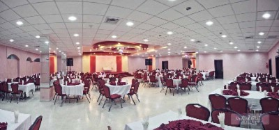 Al Omara Hall -Weddings 5 of 6