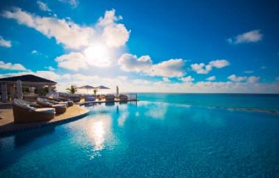 Bimini Bay Resort Marina North Alice Town 33152
