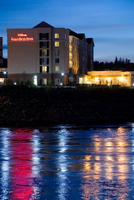 Image of Hilton Garden Inn Auburn Riverwatch