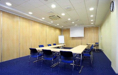 Conference Room Grant 14 of 16