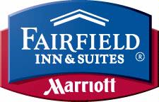 Image of Fairfield Inn Mall of America / Bloomington