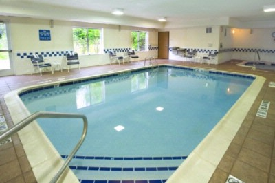 Swim Or Relax Year Round In Our Indoor Pool And Hot Tub. Open From 7:00 Am To 11:30 Pm (Adults Only 10:00 Pm To 11:30pm). 11 of 13