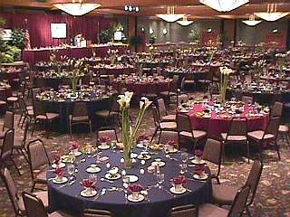Banquet Space Available 6 of 11