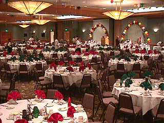 Banquet Space Available 7 of 11