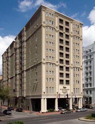 Image of Homewood Suites by Hilton New Orleans