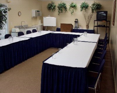 Conference Room 6 of 6