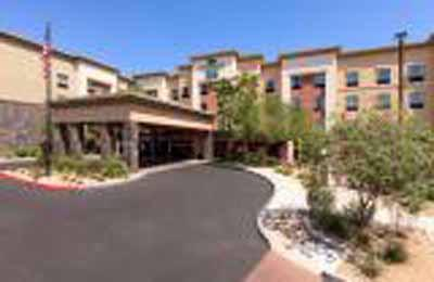 Image of Homewood Suites North Phoenix