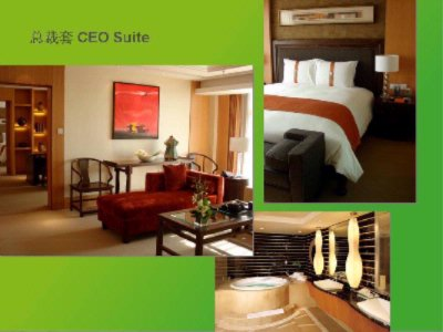 Ceo Suite 16 of 25