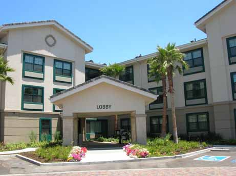 Image of Extended Stay America Simi Valley