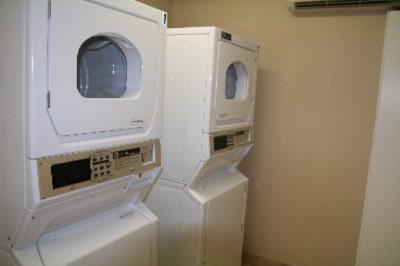 Guest Laundry Room 13 of 14