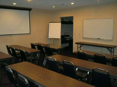 Conference Room 3 of 10