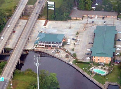 Image of Inn on the Bayou