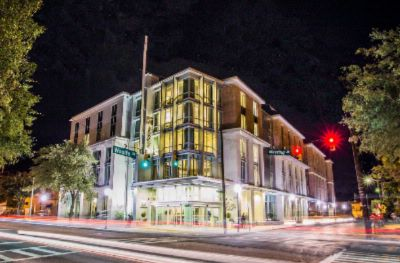 Image of Holiday Inn Charleston Historic Downtown