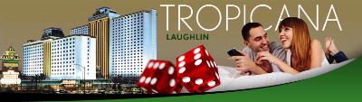 Get Away To The Tropicana Laughlin 11 of 12