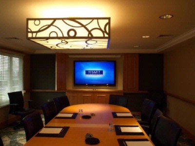 Boardrooms For Up To 12 People 10 of 10