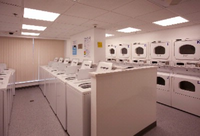 Laundry Room 10 of 12
