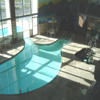 Pool 7 of 11