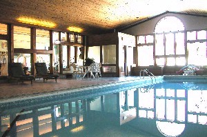 Indoor And Outdoor Pools 14 of 15