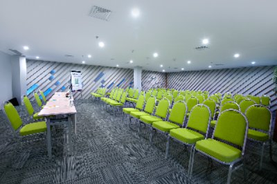 Agung Meeting Room 12 of 14