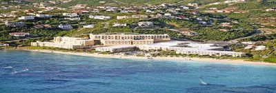Image of The Westin St. Maarten Dawn Beach Resort & Spa