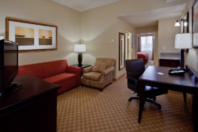 Ask About Our Suites 6 of 9