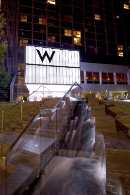 Image of W Atlanta Midtown