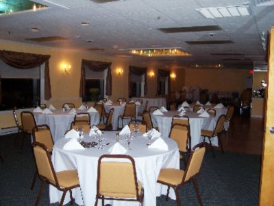 Banquet Room 7 of 8