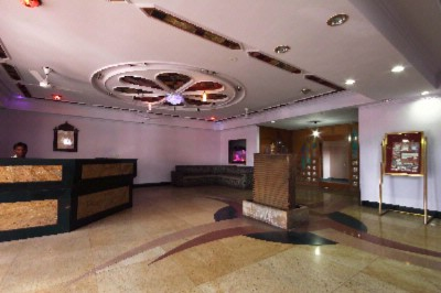 Budget Hotels Jaipur 2 of 5