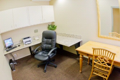 24hr Business Center 18 of 23