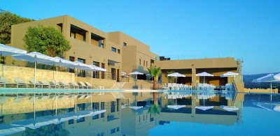 Image of Rimondi Grand Resort & Spa