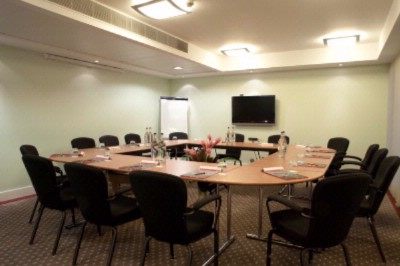 Meeting Room Victoria 16 of 16