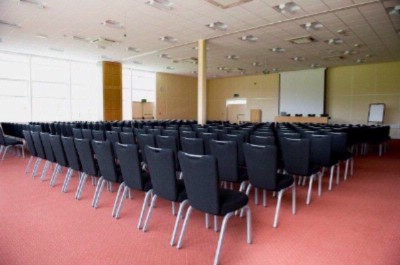 Conference Centre 5 of 10