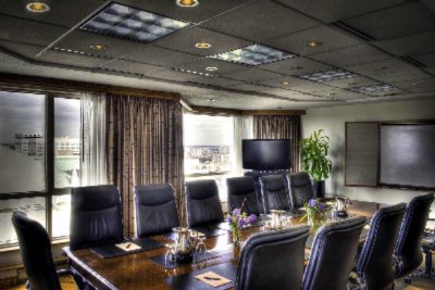 Harry Dugal Boardroom 12 of 22