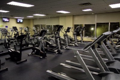 Fitness Room 1 3 of 22