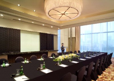 Function Room 14 of 28