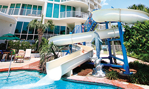 Caribe Resort By Wyndham Vacation Als Orange Beach Al 28103 Perdido 36561