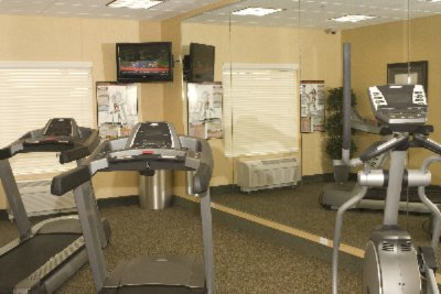 Fitness Center 7 of 11