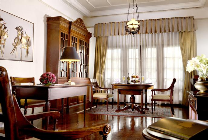 Majapahit Suite 8 of 29