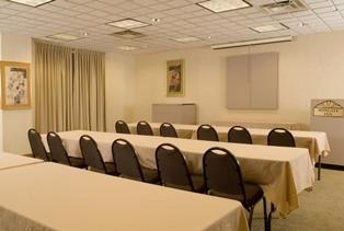 Meeting Room 9 of 11