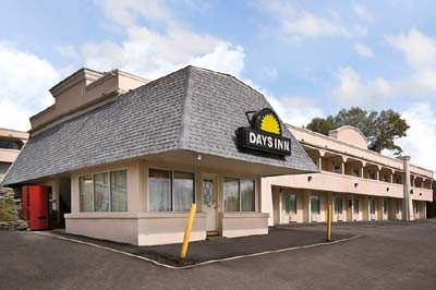 Image of Days Inn Tannersville