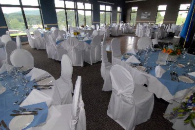 Banquet Hall 8 of 16