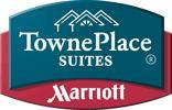 Image of Towneplace Suites by Marriott